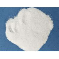 synthetic Cryolite, Sodium Aluminium Fluoride