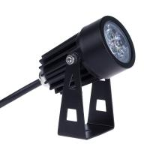 Quality Outdoor 3W IP65 waterproof Epistar LED spot light & led garden light/ LED lawn light for sale