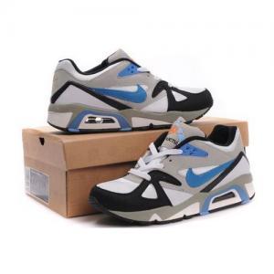 Quality Nike shoes ,nike shox ,nike free ,air rift ,air max 2009,air max shoes for sale