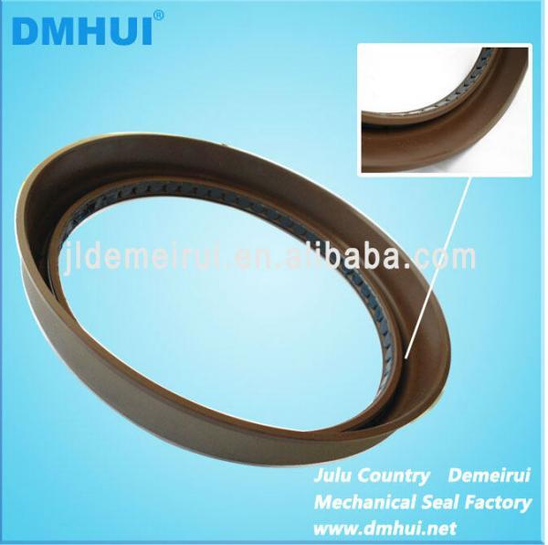 ZF genuine oil seal 0734319445 of dmhui-group-com