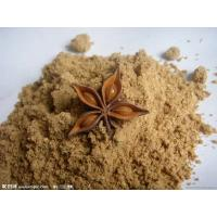Quality star anise powder for sale