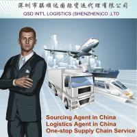 China cargo shipping from China to Japan, best service trucking service on sale