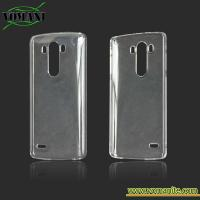 Quality Hard PC cover for LG G3, back cover case skin accessory for sale