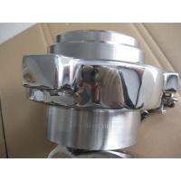 Quality hammer union figure 206 / stainless steel hammer union / union fitting for sale