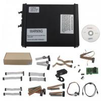 Quality V2.13 FW V7.003 KTM100 KTAG Auto ECU Programmer  with Unlimited Token with Multi Language for sale