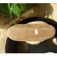 Quality Room shoes / Fashion shoes / Women shoes for Janpan MK brand direct shoe factory for sale