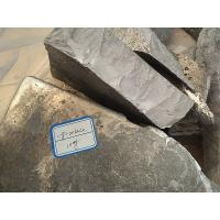 Quality Mg20LaCemm Magnesium Lanthanum Cerium With Rare Earth Elements for sale