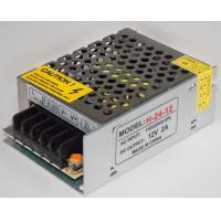 Quality 12v dc 10a power supply regulated power supply industrial switching power supply for sale