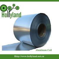 Quality Hot Sale Construction  Aluminum coated coil with various colors  (ALC1113) for sale