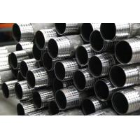 Buy cheap PWL PC Wireline Drilling Rod 1.5m 3m  114.3mm  / 101.6mm Drill Pipe from wholesalers