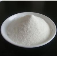 Quality Chemical Use Glucosamine Pharmaceutical Raw Powder Material Chitosamine  3416-24-8 for sale