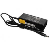 Quality LED Moniter Security Printer 30V 3A Switching Power Supply AC DC Adapter Portable Charger for sale