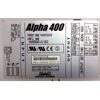 Quality FUJI FRONTIER FP-363/563 125G03703 DC POWER SUPPLY ALPHA 400 for sale