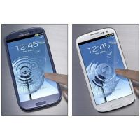 Quality Samsung Galaxy Note Repair Services in Pudong, Shanghai for sale