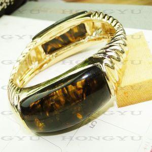 Quality Fashion Bracelets (LJH0004) for sale