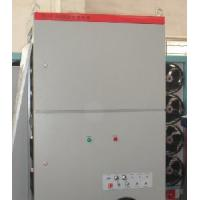 China Variable Frequency Power for Resonant Hv Test System (FKVF) on sale