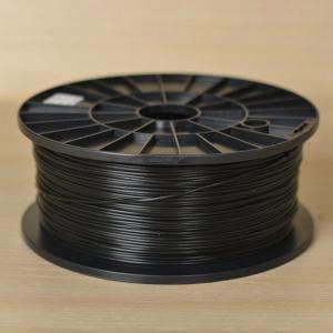 China 1.75MM PLA Filament on sale