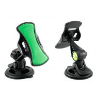 Quality Wireless Universal Mobile Phone Car Holders For Ipad PDA Blackberry , MP4 , GPS for sale