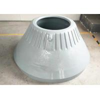China Mobile impact crusher spare parts book cone crusher spare parts symons cone crusher spare parts on sale