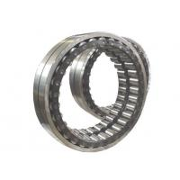 Quality V2 C3 Stainless Steel Tapered Roller Bearing Insulated For Motorbikes ABEC-1 for sale
