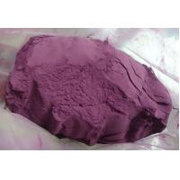 Quality 100% natural Acai Berry Extract powder for sale