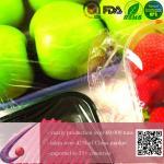 Quality PVC addtives, liquid stabilizer, Reverse Ester Tin Stabilizer for sale