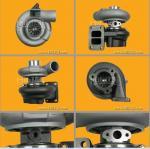 Toyota Diesel Turbocharger Kit CT16 17201-30120 of