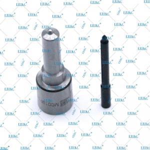 Quality Auto Fuel Siemens Injectors Nozzles M1600P150 BDLLA150PM1600 For 5WS40080 A2C20009347 for sale
