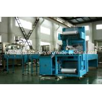 Quality Bottle Packing Machine (WD-150) for sale