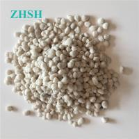 Quality Agricultural Fertilizer (NH4)2SO4 Cheap Price Ammonium Sulphate CAS NO.  7783-20-2 for sale