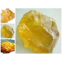 Quality Manufacture Gum Rosin Resin Price for sale