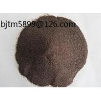 Quality Aluminum Oxide Abrasive for sale