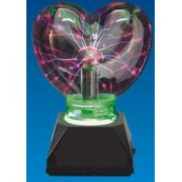 Quality selling plasma globe for sale