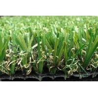 Quality Tentact soccer field & football ground grass turf for sale
