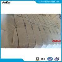 Quality Quick Links Bale Ties Construction & Decoration»Wire Mesh»Metal Wire for sale