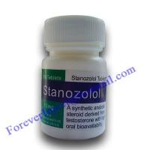 Stanozolol 10mg , stanozolol dosage , Winstrol , best