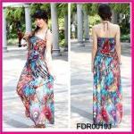 Quality Beach Dress (FDR0019J) for sale