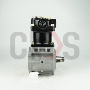 Quality 29100-2065 Hino Truck EK100 Air Brake Compressor Parts for sale