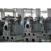 China Auto Industrial Washing Machine And Dryer Anti Corrosion For Laundry Business on sale