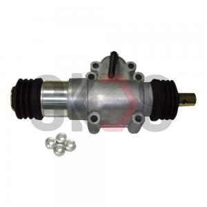 Quality ISUZU 654-03076 1-33730062-1 FG19 Truck Clutch Parts for sale