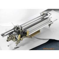 Quality General Hand Driven Knitting Machine for sale