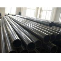 Quality Ultrahigh Molecular Weight Polyethylene UHMWPE Pipe Abrasion Resistant for sale