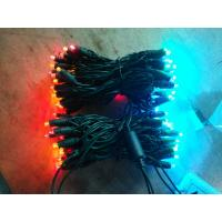 Quality wide angle 5mm string light for sale