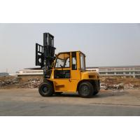 China 5.0T Heavy Load Electric Pallet Trucks / Material Handling Equipment on sale