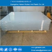 Quality Plastic PMMA Transparent Cast Acrylic Board and Acrylic Sheet for sale