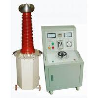 Quality YD-Series High Voltage Insulation Hipot Test for sale
