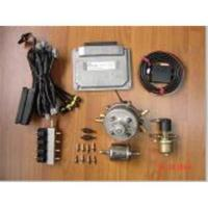 China LPG Conversion kits on sale