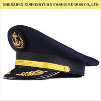 a022cae023d7 Railway Military Hats And Caps / Military Style Hats For Men Army Peaked Cap  Images