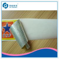 Quality Professional Tamper Proof Labels / Tamper Evident Sticker Non Transfer Security Label for sale