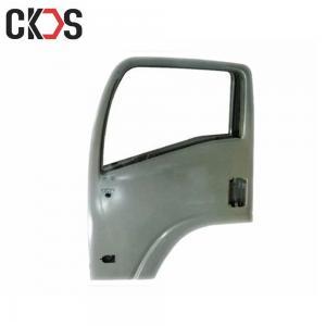 Quality HCKSFS Truck Door Case For Isuzu 700P for sale